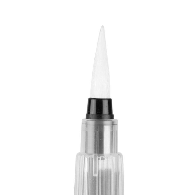 Aqua Squeeze Pen 3 mm - vârf