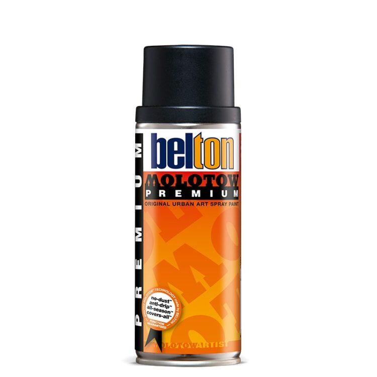 Belton Premium 400 ML