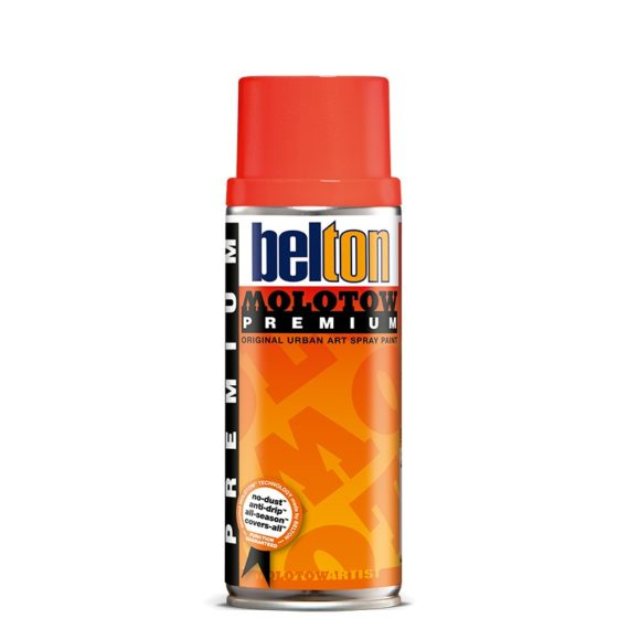 Belton Premium Neon