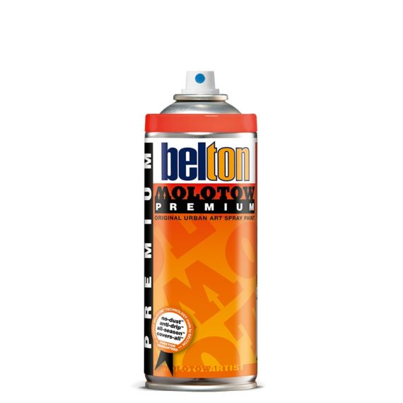 Belton Premium Neon - open