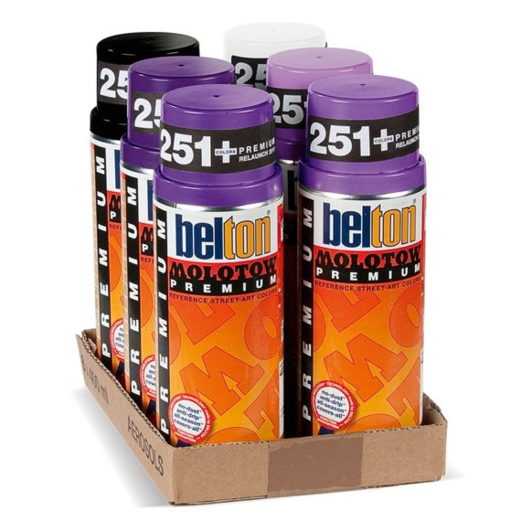 belton-premium-violet-pack-1.jpg
