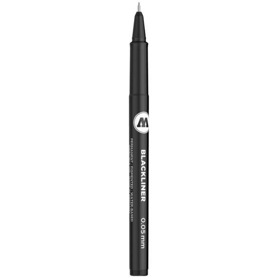 blackliner-0.05-1-mm-chisel-round-0.05-mm.jpg