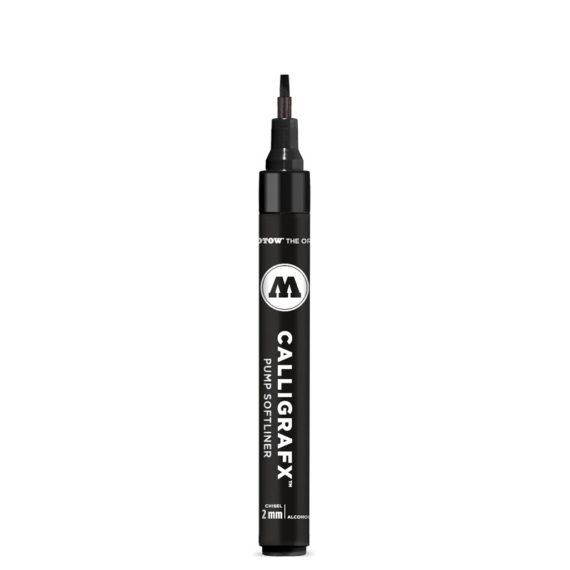 calligrafx-pump-softliner-2-mm.jpg