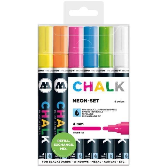chalk-marker-neon-set-4-mm.jpg