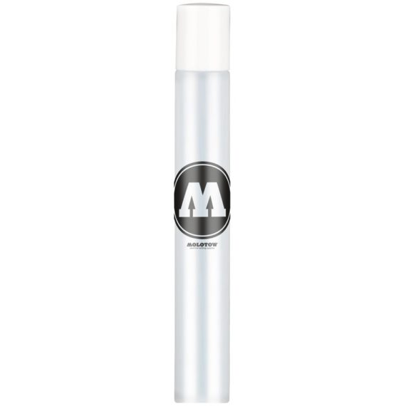 Empty Dripstick™ Rollerball DS-XS 3 mm - close