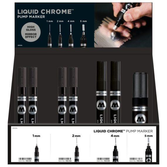 liquid-chrom-pump-marker-display.jpg