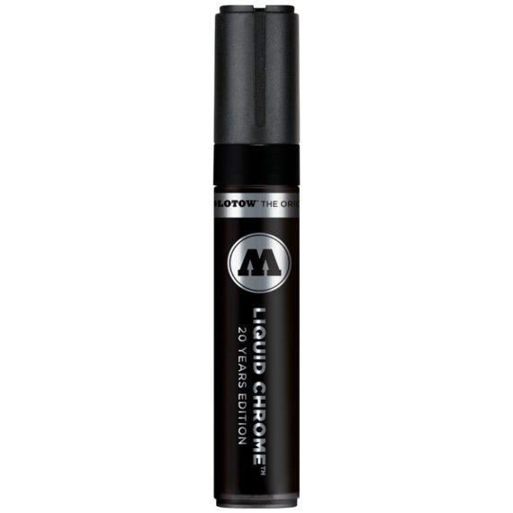 LIQUID CHROME™ MARKER 5 mm - close