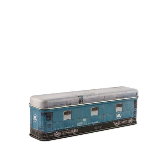 MOLOTOW™ TRAIN Seel Box