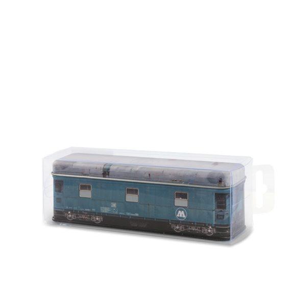 MOLOTOW™ TRAIN Seel Box 2