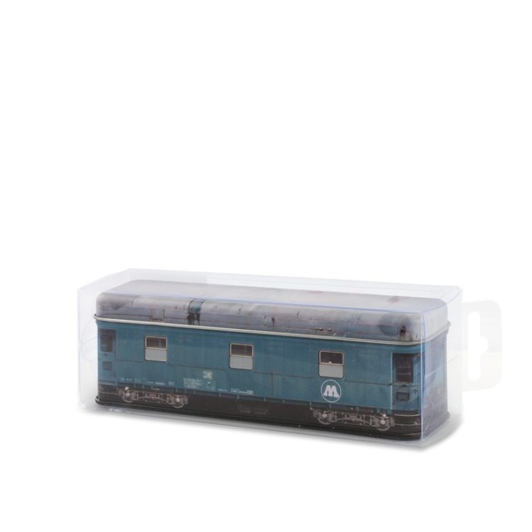 MOLOTOW™ TRAIN Seel Box 2