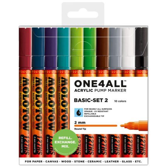 one4all-127hs-basic-set-2-10.jpg