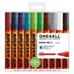 ONE4ALL™ 227HS Basic-Set 2 10