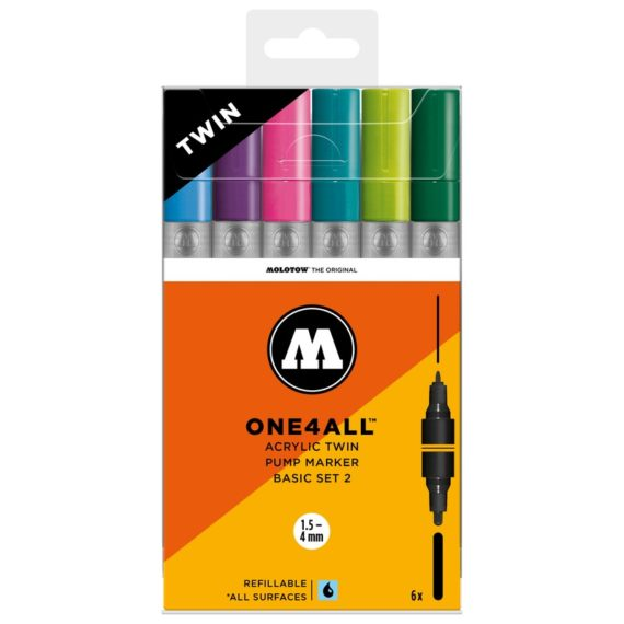 one4all-acrylic-twin-basic-set-2.jpg