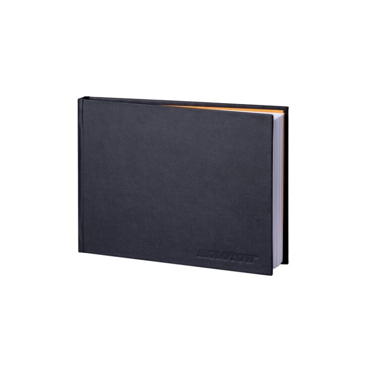 One4all Professional Sketchbook A5 2